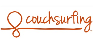 CouchSurfing, Une superbe expérience !