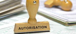 Activites-reglementees-et-police-administrative_bloc_image