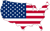 USA_Flag_Map.svg