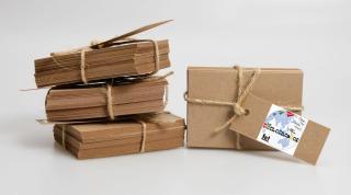 carte_postal