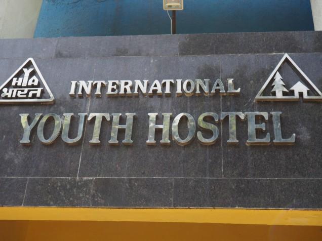 hotel_Delhi.jpg