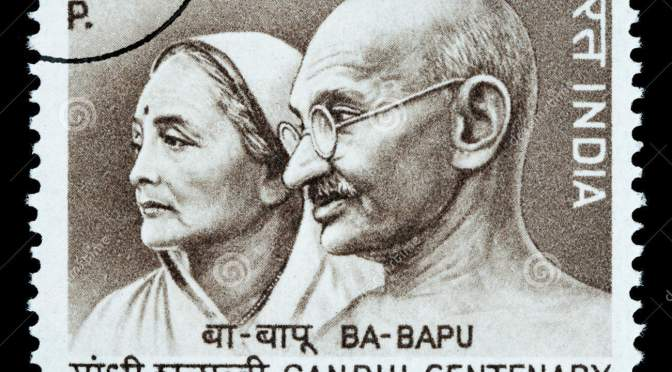 Les cartes postales d'Inde, GO !