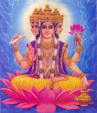brahma_002