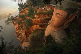 grand-bouddha