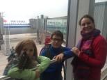 Aéroport Beijing