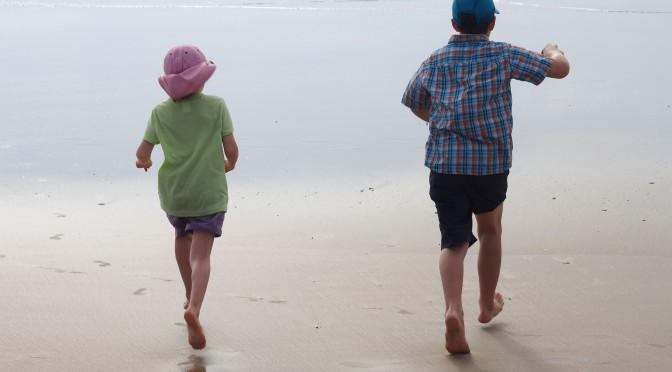 Goa : plages, couleurs & senteurs