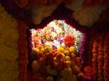 Temple Hindou calangute