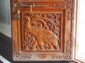 Temple hindou de calangute