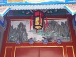 Beijing - Hutongs