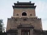 Beijing - Tour du tambour