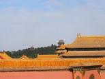 Beijing - Cité interdite