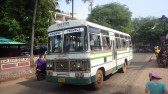 Séjour Goa Inde