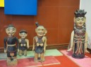 Hanoï - Spectacle de marionnettes