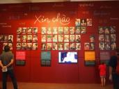 Hanoï - Musée d'ethnologie