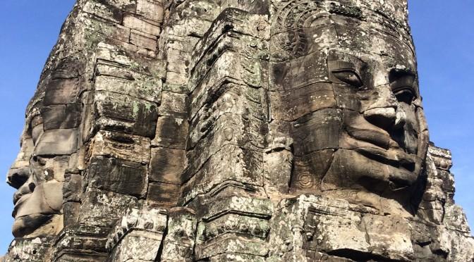 Cambodge : nos chiffres