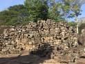Tour du monde en famille - Cambodge