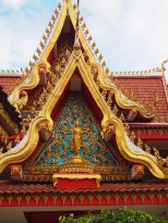 Vientiane - Laos