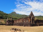 Tour du monde en famille - Laos
