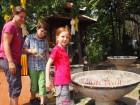 Tour du monde en famille - Thaïlande