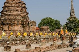 thailande-ayutthaya-11