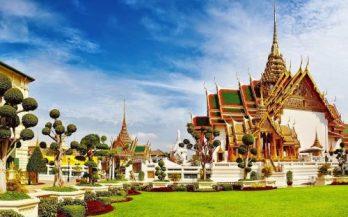 tourisme-a-bangkok-500x312