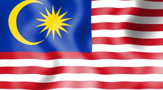 Malaisie : notre «petit» programme