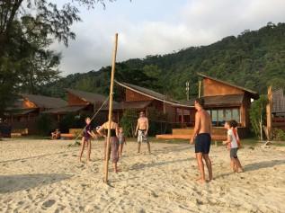 Thaïlande - Koh Chang