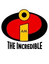 incredible-2
