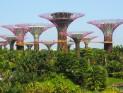 Tour du monde en famille - Malaisie