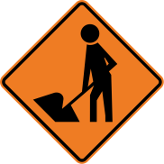 New_Zealand_road_sign_W1-1.svg