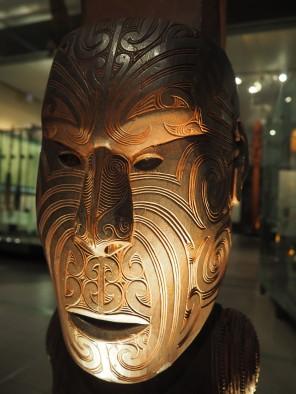 Nouvelle-Zélande Auckland