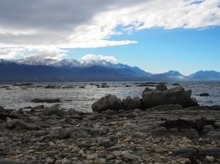 Nouvelle-Zélande Kaikoura