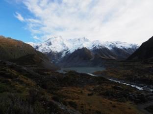 Tour du monde en famille - Nouvelle-Zélande
