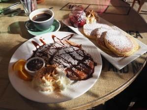 Nouvelle-Zélande - Pancakes rocks