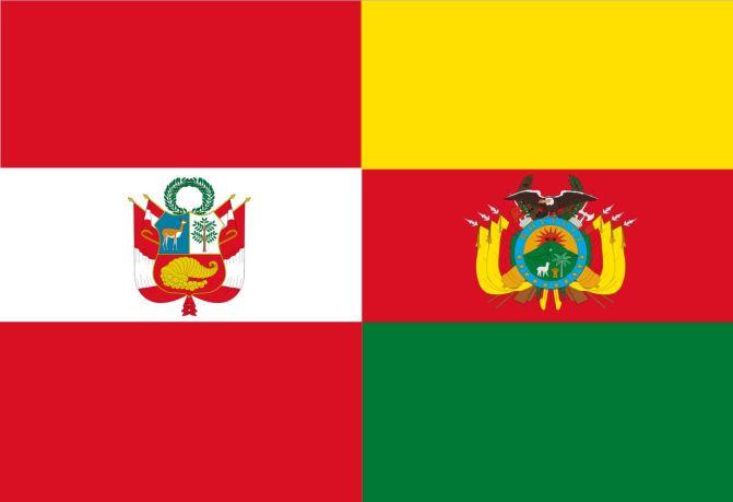 Pérou & Bolivie : Notre programme sur 52 jours